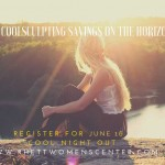 Coolsculpting Event June 16