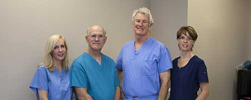 doctors-blog-image