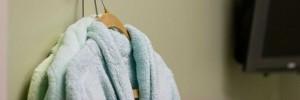 hanging-robes